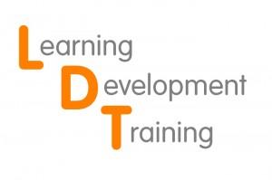 NEW LDT Logo