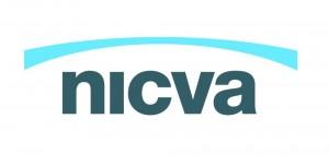 NICVAlogo-NoStrap
