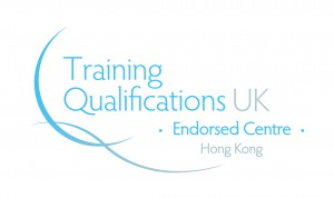 TQUK Endorsed Centre Logo (HK_hi-res)