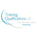 cropped-TQUK_HK_Logo.png