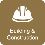 Building & Construction