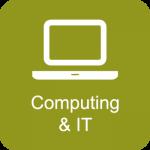 Computer & IT