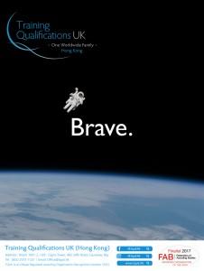TQUK_Brave