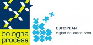 BP-EHEA-logo_small