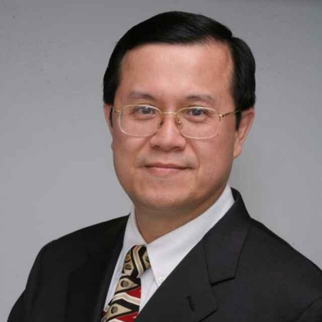 馬來西亞前高等教育部副部長翁詩杰丹斯⾥勳爵出任TQUK(香港)顧問